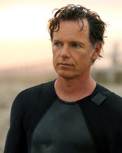 This is an image of 275765 Bruce Greenwood Photograph & Poster
