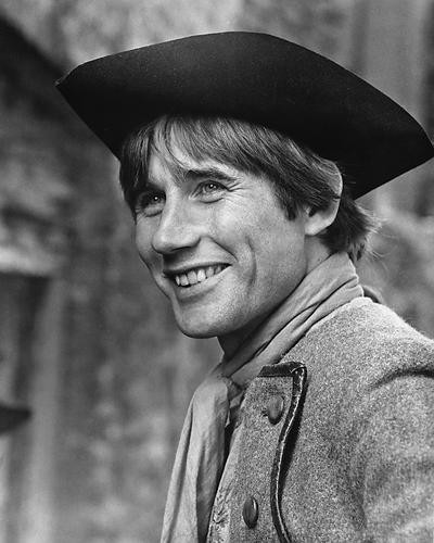 This is an image of 188665 Jim Dale Photograph & Poster