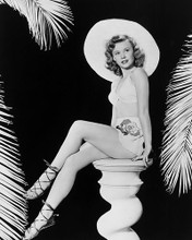 This is an image of 188791 Vera-Ellen Photograph & Poster