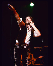 This is an image of 277945 Bob Seger Photograph & Poster