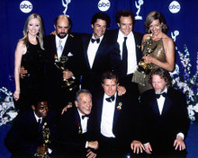 This is an image of 245748 West Wing Photograph & Poster