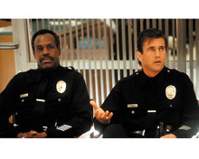 This is an image of 257317 Lethal Weapon Photograph & Poster