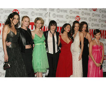 This is an image of 264164 The L Word Photograph & Poster