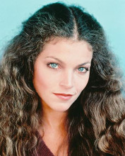This is an image of 222636 Amy Irving Photograph & Poster