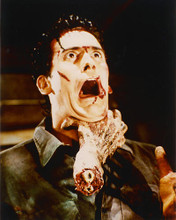 This is an image of 226183 The Evil Dead Photograph & Poster