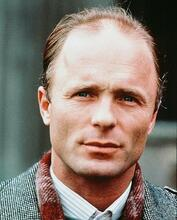 This is an image of 228210 Ed Harris Photograph & Poster