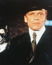 This is an image of 231065 Klaus Kinski Photograph & Poster