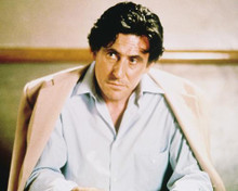 This is an image of 218133 Gabriel Byrne Photograph & Poster