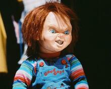 This is an image of 235426 Child's Play Photograph & Poster