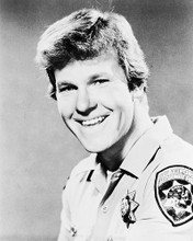 This is an image of 170211 Larry Wilcox Photograph & Poster