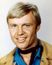 This is an image of 243848 Jon Voight Photograph & Poster