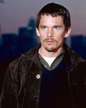 This is an image of 249493 Ethan Hawke Photograph & Poster