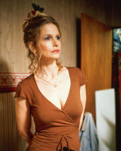 This is an image of 254190 Kyra Sedgwick Photograph & Poster