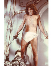This is an image of 254767 Roger Daltrey Photograph & Poster