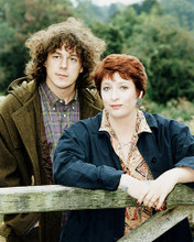This is an image of 257081 Jonathan Creek Photograph & Poster