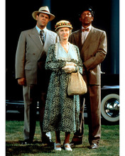 This is an image of 259360 Driving Miss Daisy Photograph & Poster