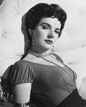 This is an image of 178180 Polly Bergen Photograph & Poster