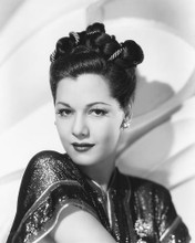 This is an image of 178309 Maria Montez Photograph & Poster