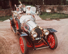 This is an image of 256387 Chitty Chitty Bang Bang Photograph & Poster