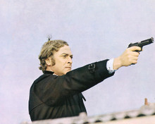 This is an image of 264554 Get Carter Photograph & Poster
