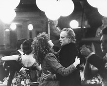 This is an image of 176428 Last Tango in Paris Photograph & Poster