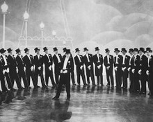 This is an image of 177676 Top Hat Photograph & Poster