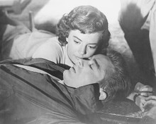 This is an image of 177682 Rebel Without a Cause Photograph & Poster