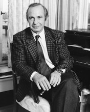 This is an image of 178607 Ben Gazzara Photograph & Poster