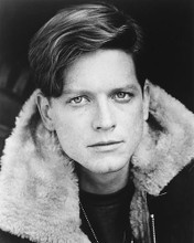 This is an image of 178771 Eric Stoltz Photograph & Poster