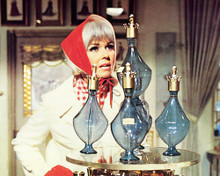 This is an image of 267309 Doris Day Photograph & Poster