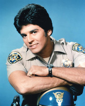 This is an image of 271547 Erik Estrada Photograph & Poster