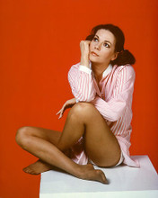 This is an image of 271862 Natalie Wood Photograph & Poster