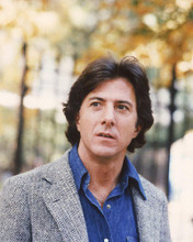 This is an image of 271599 Dustin Hoffman Photograph & Poster