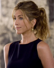 This is an image of 272008 Jennifer Aniston Photograph & Poster