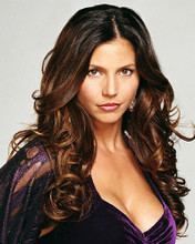 This is an image of 272019 Charisma Carpenter Photograph & Poster