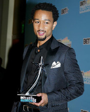 This is an image of 272543 John Legend Photograph & Poster