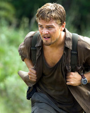 This is an image of 274157 Leonardo Dicaprio Photograph & Poster
