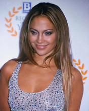This is an image of 274383 Jennifer Lopez Photograph & Poster