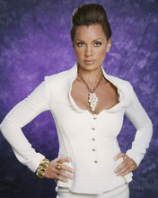 This is an image of 274691 Vanessa Williams Photograph & Poster