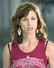 This is an image of 275266 Bridget Moynahan Photograph & Poster