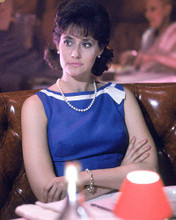 This is an image of 276775 Lorraine Bracco Photograph & Poster