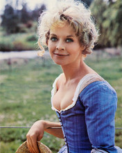 This is an image of 277221 Susannah York Photograph & Poster