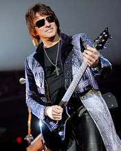 This is an image of 277342 Bon Jovi Photograph & Poster