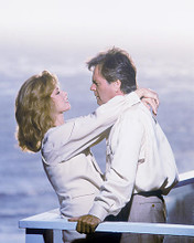 This is an image of 277767 Hart to Hart Photograph & Poster