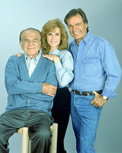 This is an image of 277783 Hart to Hart Photograph & Poster