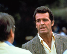 This is an image of 271553 The Rockford Files Photograph & Poster