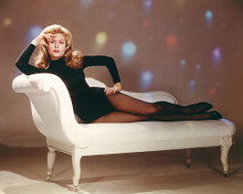 This is an image of 272079 Elizabeth Montgomery Photograph & Poster
