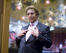 This is an image of 275516 Al Pacino Photograph & Poster