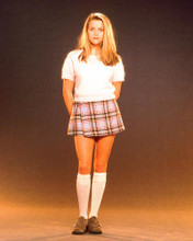 This is an image of 253932 Reese Witherspoon Photograph & Poster