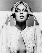 This is an image of 169252 Diana Ross Photograph & Poster